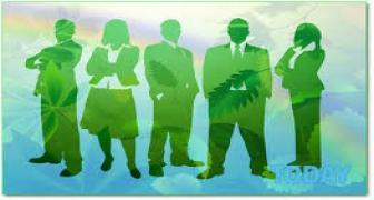 Le figure professionali per classi prime