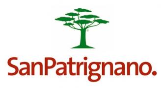 Free day San Patrignano