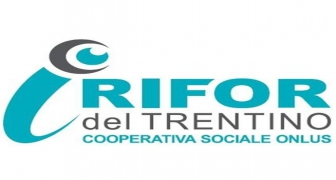 IRIFOR Trentino per le classi terze