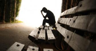 L'importanza della relazione nel disagio psichico per classi quarte - Le istituzioni totali