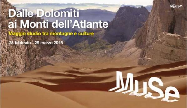 mostra_muse_Marocco.jpg