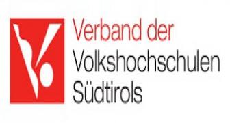 Konferenzen auf Deutsch