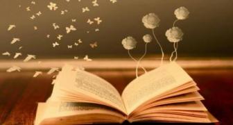 La parola detta: poesia e recitazione