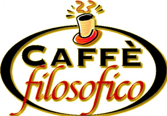 caffè-filosofico2.jpg