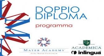 Doppio diploma Italia - USA