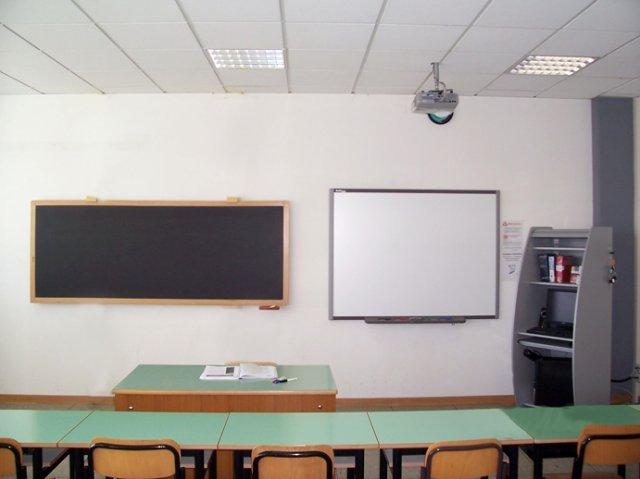 aula_tipo.jpg