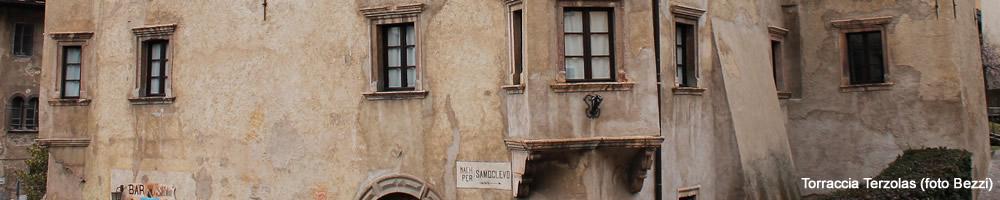 torraccia_002.jpg