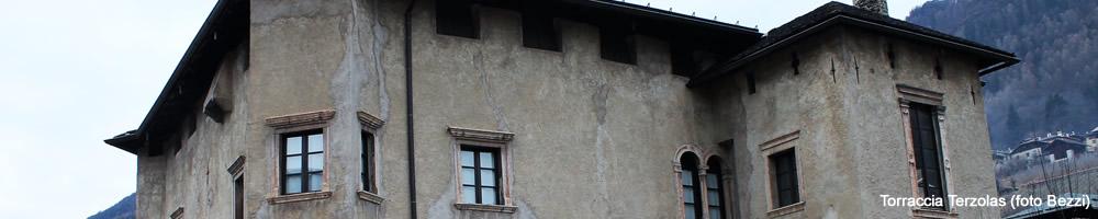 torraccia_003.jpg